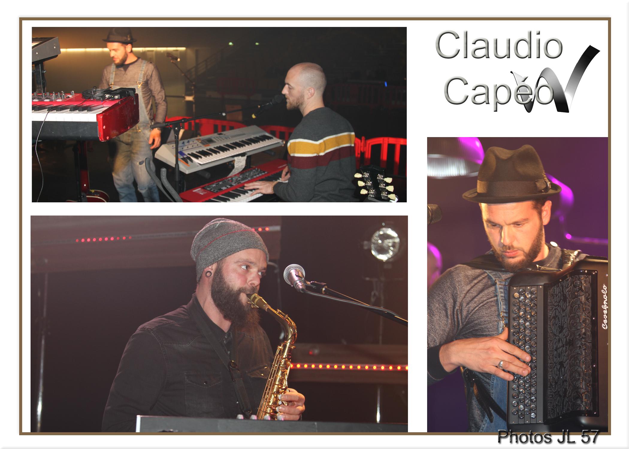 Claudio Capeo 04
