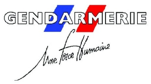 La gendarmerie recrute