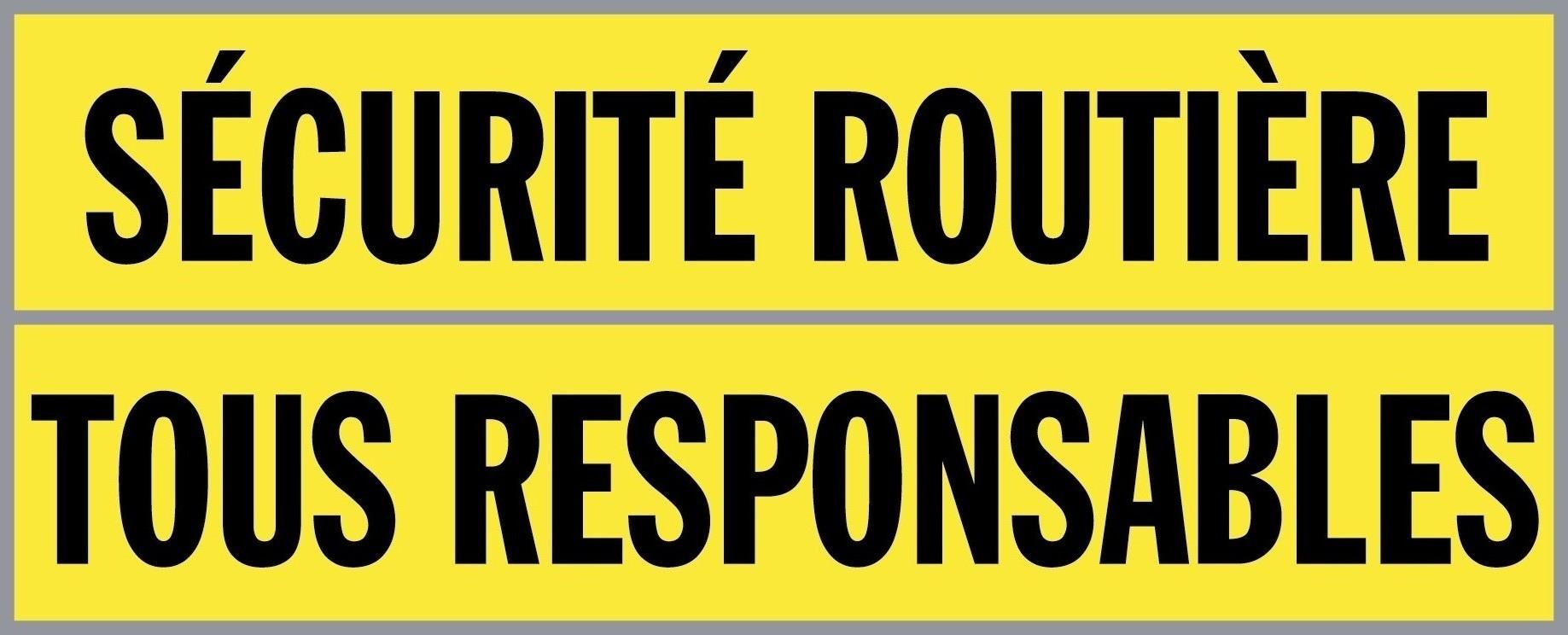 Sécurité routière : Attention arnaque