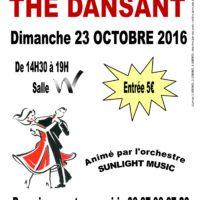 affiche_the_dansant_23-10-2016_def-page0