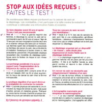 stop-aux-idees-recues
