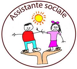 Prochaine permanence de l'assistante sociale