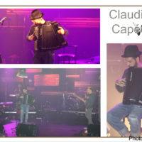 claudio-capeo-03