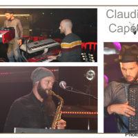 claudio-capeo-04