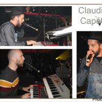 claudio-capeo-05