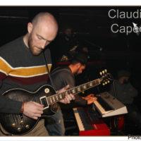 claudio-capeo-06