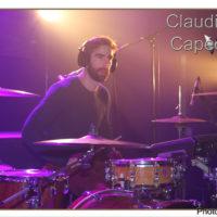 claudio-capeo-07