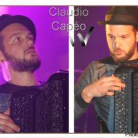 claudio-capeo-08