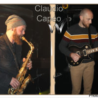 claudio-capeo-09