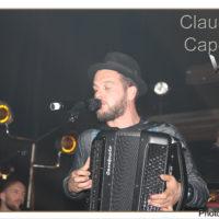 claudio-capeo-10
