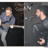 claudio-capeo-11
