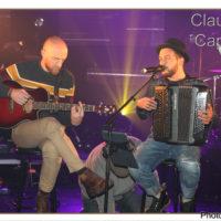 claudio-capeo-13