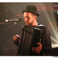 claudio-capeo-14