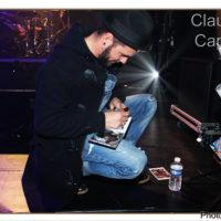 claudio-capeo-17