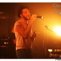 claudio-capeo-20