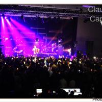 claudio-capeo-22