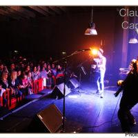 claudio-capeo-23