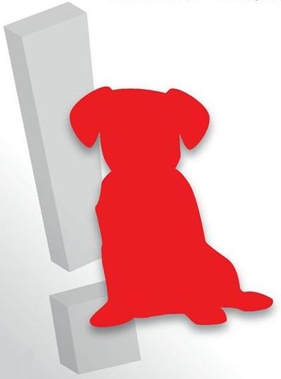 Vigilance rue Bruhl – attaques de poulaillers par un chien