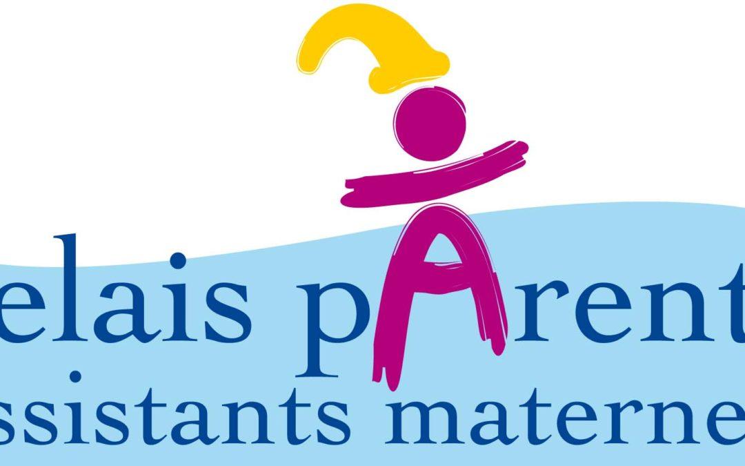 Matinées d'éveil destinées aux assistantes maternelles, aux enfants et aux parents