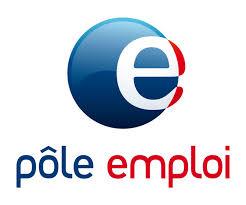 Boostez votre recherche d'emploi avec Emploi Store!