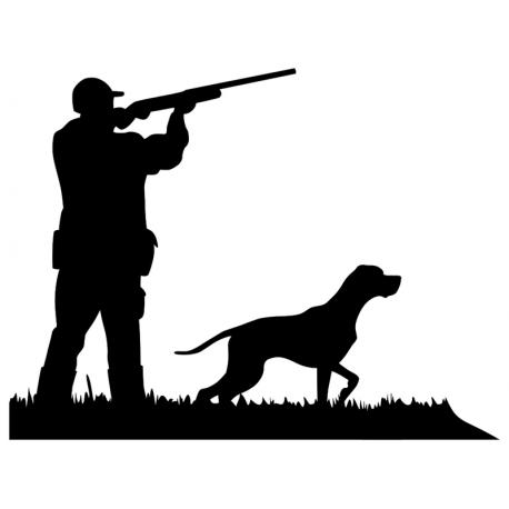 Dates d'ouverture et de fermeture de la chasse