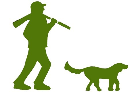 Calendrier prévisionnel des battues sur la chasse domaniale de Sarreguemines