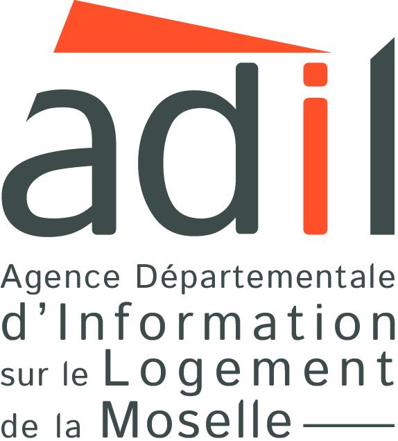 ADIL Agence Départementale d'Information sur le Logement