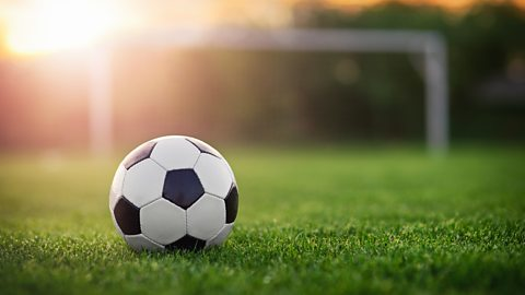 Football Club USW recrute