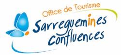 Actualité de votre Office de Tourisme