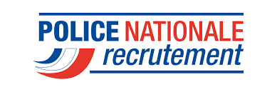 RECRUTEMENT POLICE NATIONALE