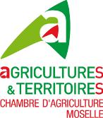 Élection des membres de la Chambre d'Agriculture de la Moselle
