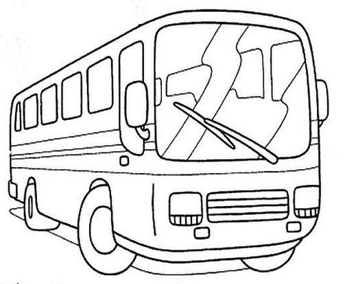 Vente cartes de bus scolaires