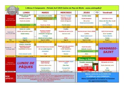 menu_avril-page-001