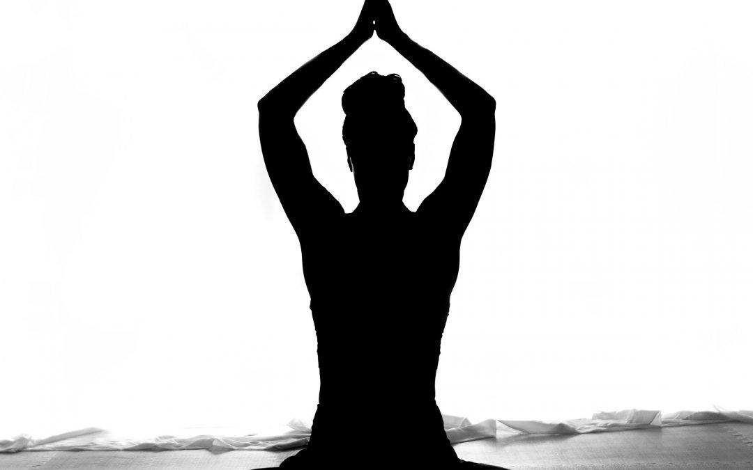 Reprise Yoga