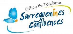 Office du tourisme Sarreguemines Confluences